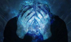 stress, hoofdpijn, schulden, prestaties, jeugd, spiraal, neerwaarts, oorzaak, nibud, dialoog, mvo, maatschappelijk verantwoord, ondernemen, sociaal, welzijn, project, rijswijk