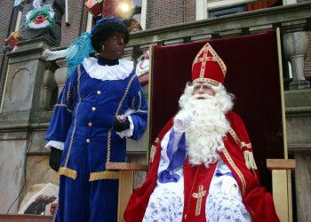 December cadeau! Rijswijk